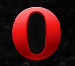 Opera浏览器同步服务被黑,用户数据和存储密码泄露插图