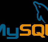 【重磅】MySQL 8.0 pre release看点插图