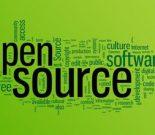 从系统架构的角度来看开源和商业负载均衡插图