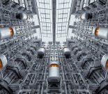 京东资深架构师:高性能高并发服务的瓶颈及突破思路插图
