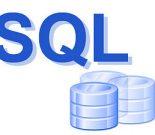 一个SQL语句引发的ORA-00600错误排查插图