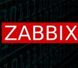 如何自动化添加上百台Zabbix监控插图