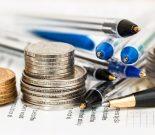 为什么一家传统券商选择将交易系统容器化?插图