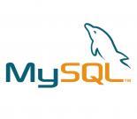 专业的MySQL开发规范插图