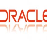 Oracle高并发系列1:DML引起的常见问题及优化思路插图