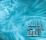 《亿级流量网站架构核心技术》目录一览插图