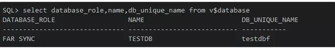 v$database