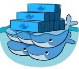 Docker 极简入门指南,10 分钟就能看懂插图