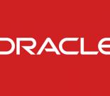 Oracle DBCA高级玩法:从模板选择、脚本调用到多租户插图
