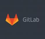 Gitlab 官方对整个数据删除事件的详细说明插图