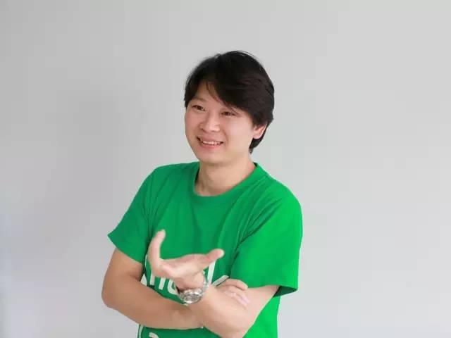"""又拍云运维总监邵海杨详解 DevOps """"八荣八耻""""插图"""