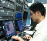 步入后信息时代,从IT运维到IT运营已成大势所趋插图