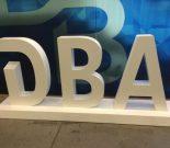 运维DBA的4大纪律9项注意插图