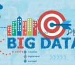 """史上最全的""""大数据""""学习资源(下)插图"""