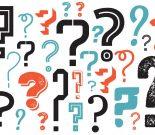 运维的本质是什么?什么是运维?插图