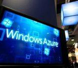 微软Azure遭遇大面积故障,全球26个数据中心受影响插图