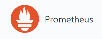 Google监控系统BorgMon相似实现普罗米修斯Prometheus(一)插图