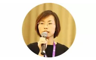 平安证券刘宏霞:教你如何保障大数据质量插图