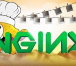 11条nginx优化方法助力你的运维生涯插图