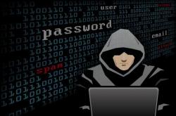 奇虎360高级安全研究员李福:别让黑客毁掉运维插图