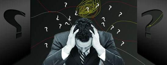 为何运维人员集体焦虑?插图
