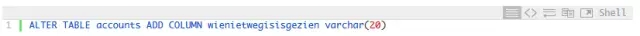 DBA必读的数据库查询语言使用内幕插图(2)