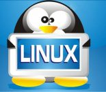 Linux运维面试题:请简要说明Linux系统在目标板上的启动过程?插图