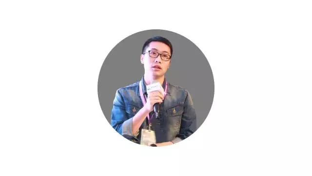 中交兴路运维总监:中小企业如何优雅的管理多机房服务器账号插图