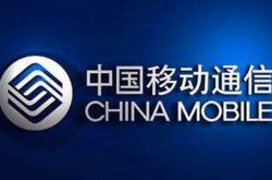 中国移动王晓征:移动的运维实践之路插图