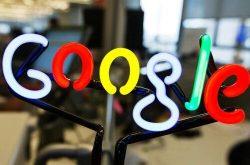 Google SRE 可能不适合你?插图