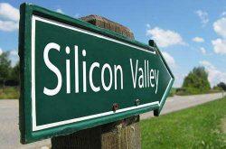 刷爆硅谷的四条微服务军规插图