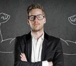 企业运维岗位面试:Linux服务器如何防止中木马?插图