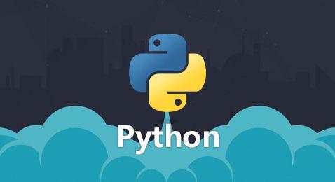 Python如何防止sql注入插图