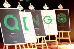 青云(QingCloud)数据中心电力故障及其进展说明……插图