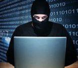 企业安全建设之浅谈办公网安全插图