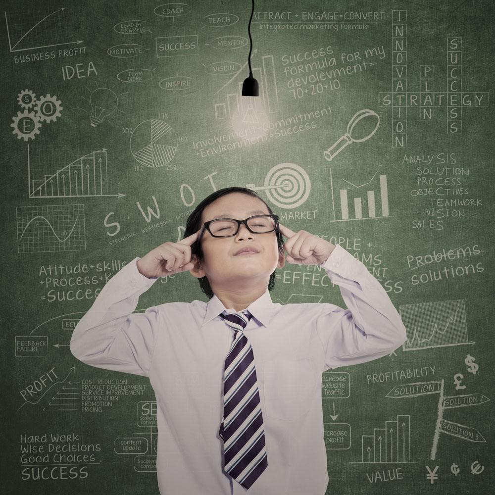 关于运维工程师岗位的定义和思考插图