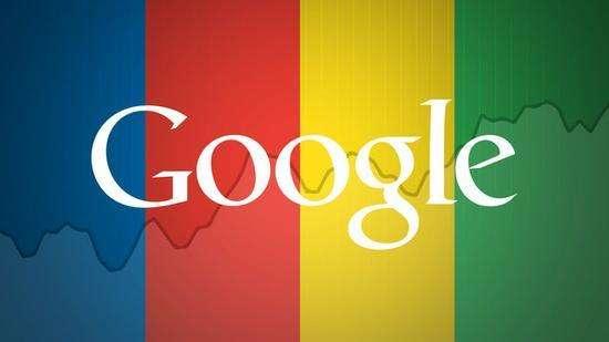 Google招聘Linux工程师的20个面试问题及答案插图