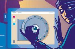 互联网企业安全运维实践插图