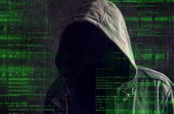 最活跃的五个黑客组织,你把运维害得好苦插图