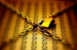 DBA在传统企业数据库安全建设上能做些什么?插图