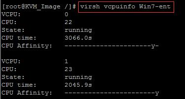 2017版:KVM性能优化之CPU优化插图(17)