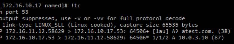 代理、转发等多种场景下,如何获取用户真实IP?插图(10)