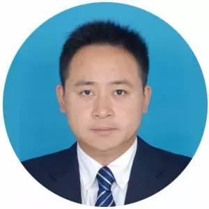 中国人寿数据中心运维经理桂林——自动化运维自主研发之路插图