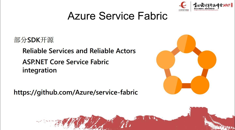 """专家观察   缪瑾:""""从多元化的微服务支持看开放的Azure""""插图(12)"""