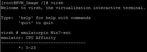 2017版:KVM性能优化之CPU优化插图(13)