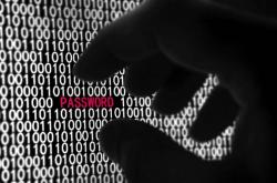 Zabbix爆远程代码执行漏洞、数据库写入高危漏洞(CVE-2017-2824)插图