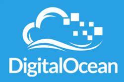 DigitalOcean宕机事件回顾:主数据库被删除,四小时后恢复插图