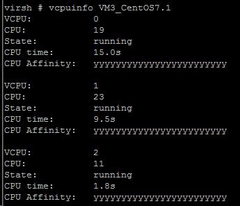 2017版:KVM性能优化之CPU优化插图(23)