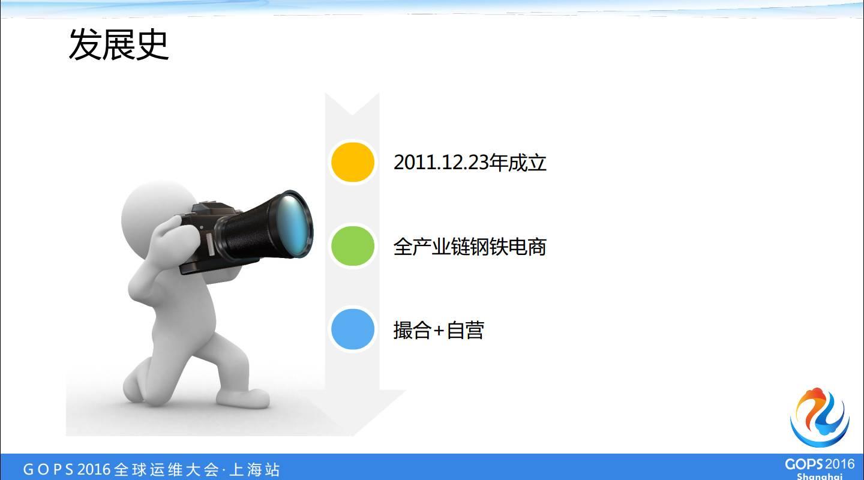 中国人寿数据中心运维经理桂林——自动化运维自主研发之路插图(23)