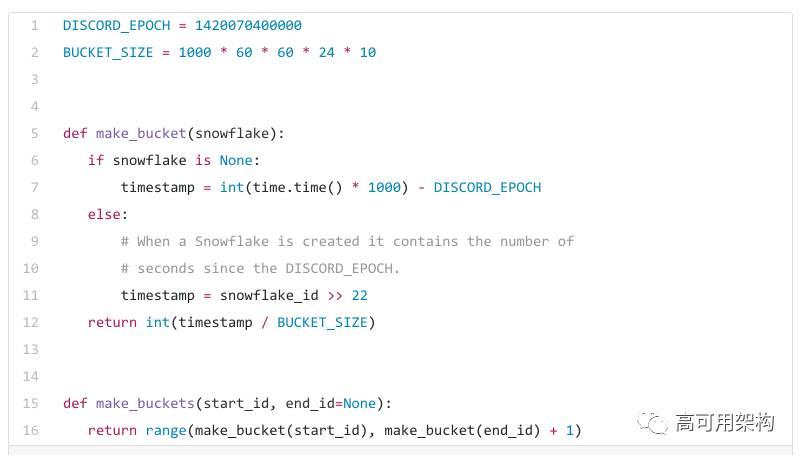 文件存储谁称王?云存储性能实测大比拼插图(3)